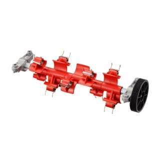 LM2810用サッチング刃セット 6731037