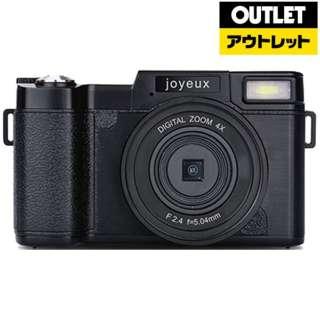 【アウトレット品】 JOY-800R2 コンパクトデジタルカメラ 【生産完了品】