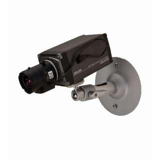 【屋内用】 アナログ対応デイ・ナイトカラー監視カメラ (バリフォーカルレンズ付き) SEC-N755
