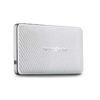 HKESQUIREMINIWHT ブルートゥース スピーカー ホワイト [Bluetooth対応]