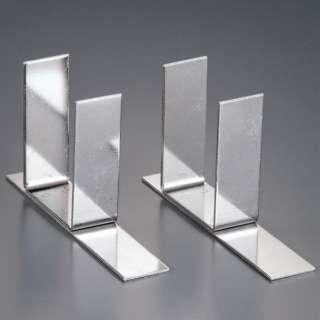 ラップラクン 衛生庖丁差小型用置型金具(2ヶ1組) <ALT05400>