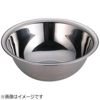 TKG ステンレスボール 15cm <ABCD103>