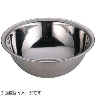 TKG ステンレスボール 18cm <ABCD104>