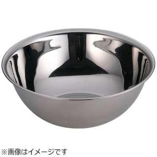 TKG ステンレスボール 24cm <ABCD106>