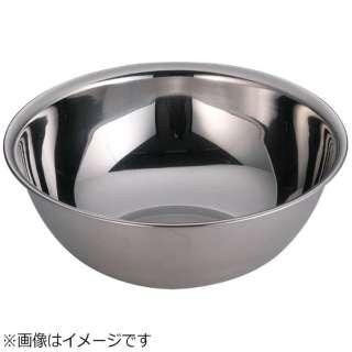 TKG ステンレスボール 27cm <ABCD107>