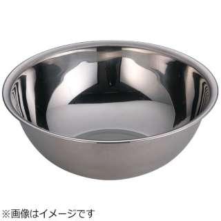 TKG ステンレスボール 30cm <ABCD108>