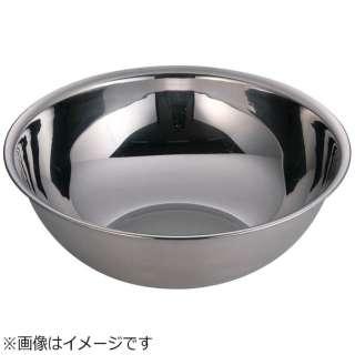 TKG ステンレスボール 45cm <ABCD113>