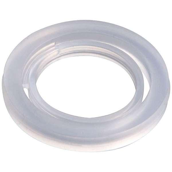 エスプーマ ディスペンサー(アドバンス・スパークリング)用ガスパッキン <BES03011>