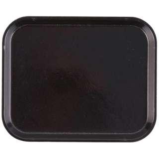 キャンブロ カムトレー(FRP) ブラック 205×250mm <EKM0115>