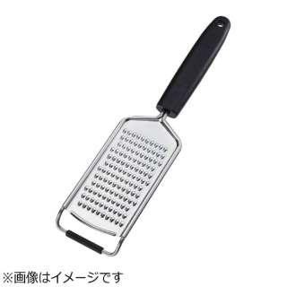 TKG キッチンツール チーズグレーター KT87927 <BKTM001>