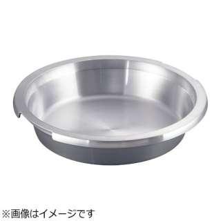 TKG IHアルミキャストフードパン 丸型大 <NHC3301>