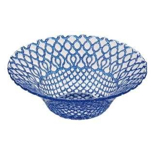 ハナ ボール ブルー 21cm HA2103BL <RHN7902>