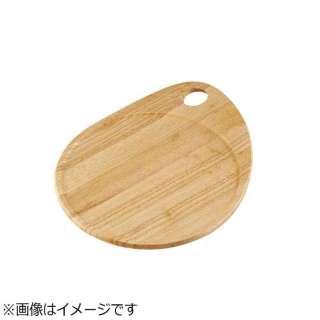 木製 ピザプレート 28.5cm P206 <WPZ6202>