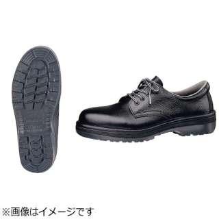 ミドリ ラバーテック安全短靴 RT110 27.5cm <SKT7409>