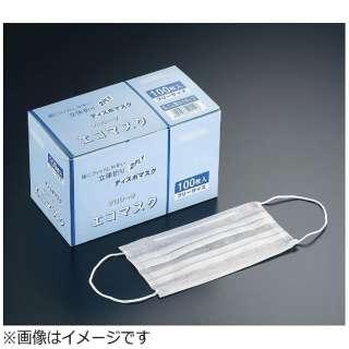 プロワーク エコマスク <SMS4401>