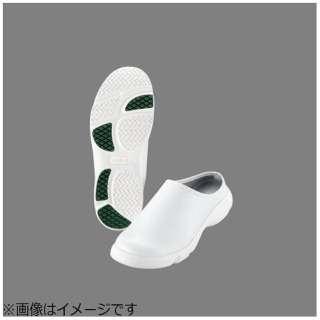 アキレス クッキングメイト 006 白 29cm <SKT7208>