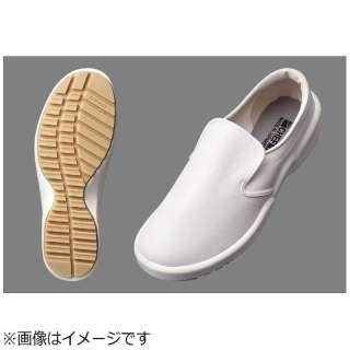 弘進シェフメイト グラスパー CG-002 白 25cm <SKT7706>