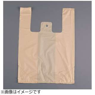 レジ袋弁当用(100枚入) S <XLZ4601>