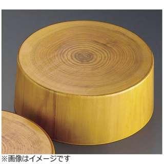 リアルログテーブル 高さ100mm <NLL0102>
