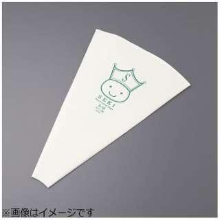 カプリ専用絞り袋 S-16 <WSB6601>