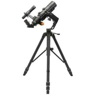 6372 天体望遠鏡 [屈折式]