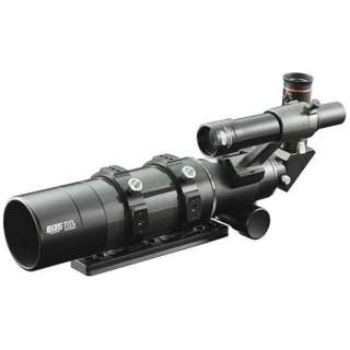BORG 71FL天体鏡筒セットCR 6371