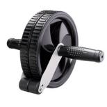 腹筋ローラー STOP!体幹ローラー(ブラック) 3B-4005