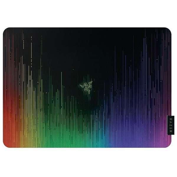 RZ02-01940100-R3M1 ゲーミングマウスパッド Sphex V2