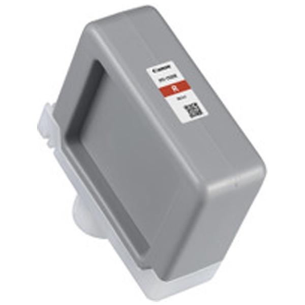 PFI-1100 R [レッド]
