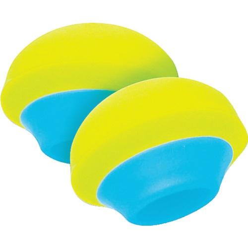 UVEX社 UVEX 耳栓 2125361、2125344 交換用プラグ 1袋5個入 2125365