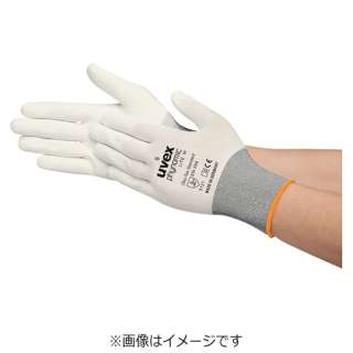 UVEX フィノミック ライト-W L 6004169