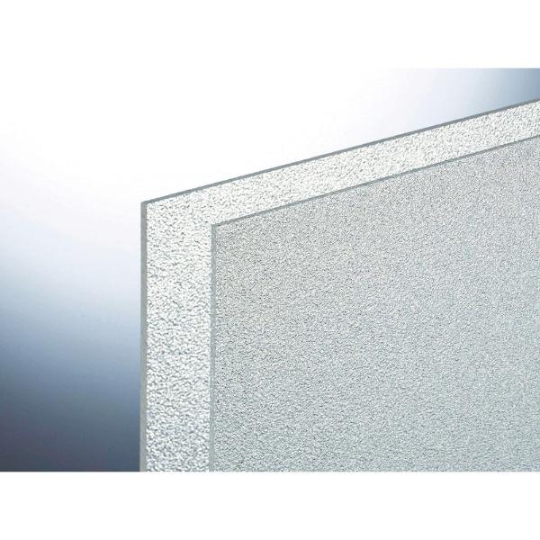 PLUS MODEL Polysteryne Sheets Plastik Platten 220mm x 190mm zum auswählen