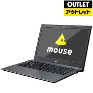 【アウトレット品】 14型ノートPC[Win10 Home・Celeron・メモリ 4GB・SSD 32GB]  LBC306M4S3W10K 【生産完了品】