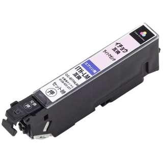 CC-EITHLM 互換プリンターインク カラークリエーション ライトマゼンタ