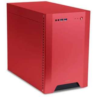 smart ES05 SME-ES05-RE レッド