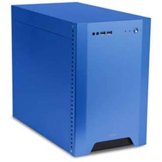 smart ES05 SME-ES05-BL ブルー