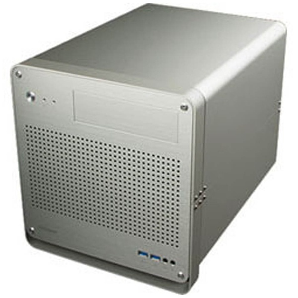 AS Enclosure RS05 ASE-RS05