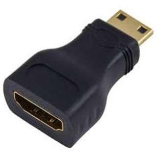 ZHDX-MINI HDMIケーブル YouZipper [HDMI⇔miniHDMI]
