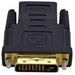 PX-01 HDMIケーブル YouZipper [HDMI⇔DVI]