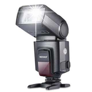 フラッシュライト(1年間メーカー保証付き) TT560/1Y
