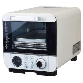 COR-100B コンベクションオーブン PIERIA(ピエリア)
