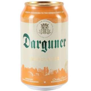ダルグナー ヴァイツェン 330ml 24本【ビール】