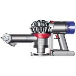 HH11-MH PRO ハンディクリーナー Dyson V7 Triggerpro アイアン/ニッケル [サイクロン式 /コードレス]