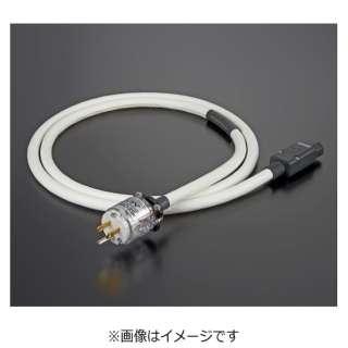 電源ケーブル EVO1304H-AC0.8 【受発注・受注生産商品】