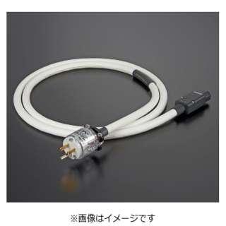 電源ケーブル EVO1304H-AC1.2