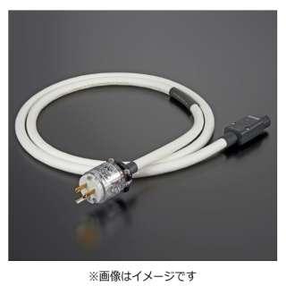 電源ケーブル EVO1304H-AC3.0 【受発注・受注生産商品】