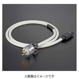 電源ケーブル EVO1304H-AC5.0 【受発注・受注生産商品】