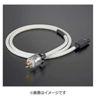 電源ケーブル EVO1304H-AC1.8