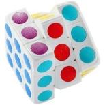 Cube-tastic! キューブタスティック Pai Technology〔スマートトイ: iOS/Android対応〕