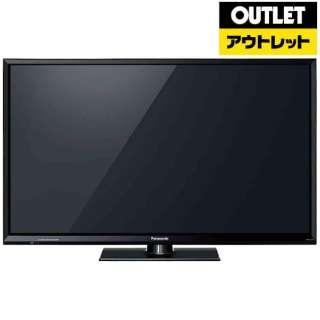 【アウトレット品】 TH-32E300 液晶テレビ VIERA(ビエラ) ブラック [32V型 /ハイビジョン] 【生産完了品】